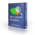 Seo Layered Navigation