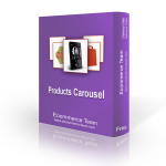 Products Carousel