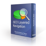SEO Layered Navigation Pro